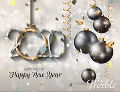 30 Best Happy New Year Pictures 2020 in HD - Happy New Year 2020 Quotes Wishes Sayings Images New Year Wishes Images, New Year Wishes Quotes, Happy New Year Pictures, Happy New Year Photo, Happy New Year Message, Happy New Years Eve, Happy New Year Quotes, Happy New Year Cards, Happy New Year Wishes