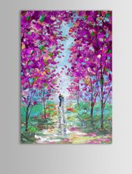 Oil Paintings One Panel Modern Still Life Wine Cup Hand-painted Canvas Ready to Hang 2016 - $38.75