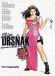 img Sandra Bullock, Wonder Woman, Superhero, Cinema, Movies, Women, Entertainment, Films, Movie