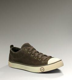 9 best ugg sneakers boots images ugg sneakers ugg boots cheap rh pinterest com
