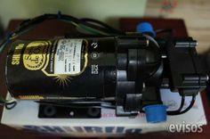 DISTRIBUIDOR EN MEXICO DE BOMBAS SHURFLO SERIE DE ORO Y 12 VOLTS 5510-2991  DISTRIBUIDOR EN MEXICO DE BOMBAS SHURFLO  BOMBAS SHURFLO SERIE DE ORO BOMBAS SHURFLO 12 VCD BOMBAS ...  http://cuauhtemoc-city-2.evisos.com.mx/distribuidor-en-mexico-de-bombas-shurflo-serie-de-oro-y-12-volts-5510-2991-id-609091