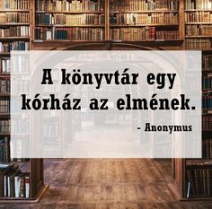 Gyógyuljatok! Daily Quotes, Life Quotes, Books To Read, My Books, Motivational Quotes, Funny Quotes, Forever Book, Facebook Quotes, Sharing Quotes