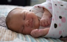 One in three babies born this year will live to 100