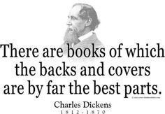 Hipster Charles Dickens http://wp.me/p26fjD-3w