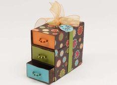 organizador-reciclado-con-cajas-de-cerillas-1.jpg