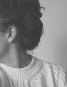 A desperate need to go far away Shadow Photography, Portrait Photography Poses, Girl Photography Poses, Tumblr Photography, Portraits, Self Pictures, Face Pictures, Girly Pictures, Best Photo Poses