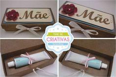 free studio cut files for this box and insert Arquivo para Caixas | Página 2 de 4 | Mundo Silhouette