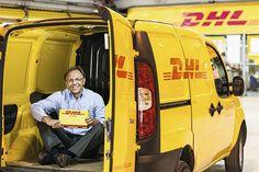 Problemas logísticos afetam a pontualidade no serviço de entrega de produtos. Mas falta planejamento das varejistas para lidar com os problemas. No fim, quem paga a conta é o consumidor