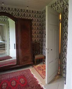 Villa Terikoff for 2 persons