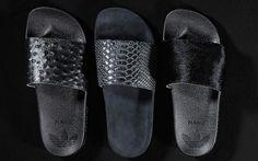 sports shoes 13962 9bfa5 354 Best Masculino e Unissex images  Unisex, Man fashion, Hs