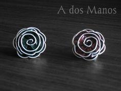 rosas pineado por www.estrellasdeweb.blogspot.com