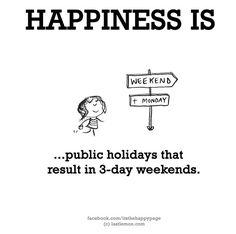 Weekend Quotes : ⊶◌ ҉ ŝώέέţ ŝùмί ҉ ◌⊷ - Quotes Sayings Long Weekend Quotes, Happy Long Weekend, Funny Weekend, Cute Happy Quotes, Funny Quotes, Life Quotes, Funny Humor, Memes Humor, Sassy Quotes