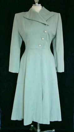 Daisy Fairbanks Vintage Clothing, Vintage Dresses, Vintage Clothes, Vintage Dress Boutique, Vintage Fashion SOLD Gallery