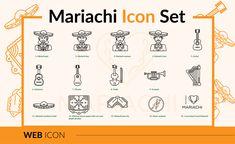 Last Project Marichi Icon
