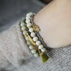 #mokobelle #mokobellejewellery #jewellery #jewelry #fashion #style #bracelet #mokobelledaybyday #daily