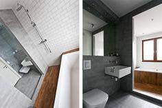 modern-polish-house-couples-smart-design-with-scandinavian-minimalism-interior-decor.jpg (900×600)