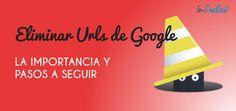El procedimiento para eliminar aquellas URL indexadas en Google que te pueden perjudicar http://blgs.co/Q2H30u