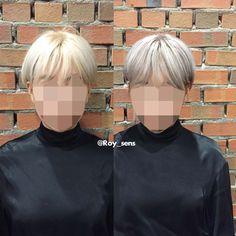 스타필드 준오헤어  Hair Artist - Roy . 로이 예약문의  - 031 .8072. 8507 instagram - @Roy_sens blog - skills.tistory.com blog - http://blog.naver.com/roy_sens