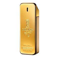 Paco Rabanne One Million EDT 100 ml Edición Limitada. ¡Lo quiero!