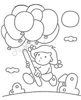70 beste afbeeldingen thema ballen en ballonnen