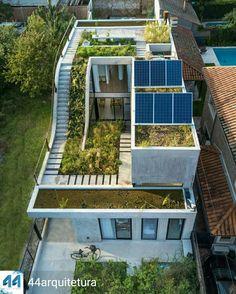 Residência MeMo - BAM! Arquitetura