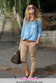 bechick-com-pale-brown-tods-marche-pants~look-main