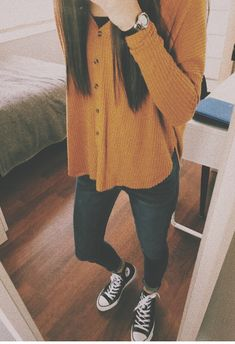 655395f822e 30 Best High top converse Outfits images