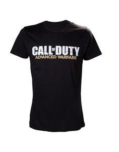camiseta-call-of-duty-advanced-warfare.jpg
