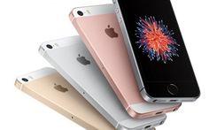 iPhone SE   prezzo e data di lancio sul mercato italiano Presentato qualche settimana fa al Keynote di Apple, iPhone SE è stato presentato come il Top Gamma compatto, con potenzialità pari al fratello maggiore 6S. Apple anche stavolta ha fatto centro? sco #apple #iphonese