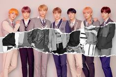The unique habits of BTS members, Suga is fond of wearing other members' CDs, Jungkook is the messiest, what about the others? Seokjin, Namjoon, Taehyung, Suga Rap, Bts Bangtan Boy, Jimin Jungkook, Bts 2018, American Music Awards, Photo L