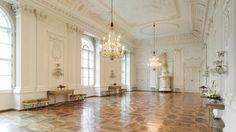Photos Residenz Salzburg : Pictures Palace Austria : Salzburgs Burgen und Schlösser