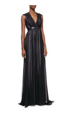 BG-100.102-240x400.png find more women fashion ideas on www.misspool.com