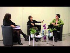 Conversation with Making a Murderer filmmakers video
