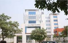 EBS Dwarka has emerged as one of the fastest growing AICTE approved college which works in PGDM Infrastructure Management provides PGDM course of 2 year, Within a short span of time EBS has been established as a very good institute. This institue is listed in the website of aicte among the List of AICTE approved MBA colleges in Pune.