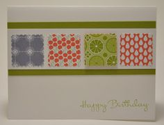 Laura's Cards & More