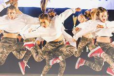 Action shot  #ukca #ukcheerleading #cheeruk #ukcheer #cheerleader #cheerleading #cheerspirit #cheersquad #cheerlife #cheerfamily #cheerstunt