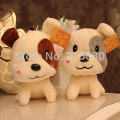 Cheap toy story woody pictures, Buy Quality toys toys italy directly from China toy soldier Suppliers:  Name: plush toy dog Color: as Size: 20cm Weight: 0.25kg Note: Our products are excellent quality, please rest assured t
