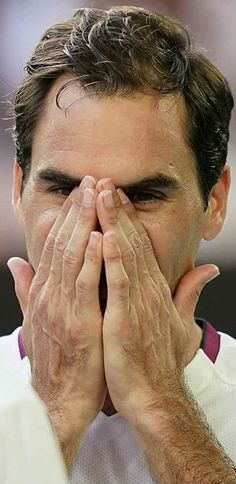 Tennis World, Mr Perfect, Tennis Stars, Roger Federer, Best Player, Poetry, King, Couple Photos, Sports