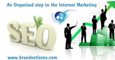 Get connected with #brandnetizens.com to start your #onlineBusiness. Here you will get organized #InternetMarketing and organic #SEO, #SMO, #ContentManagementService with #WebDesign, #development.