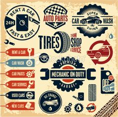 tire graphics