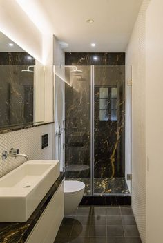 nook-architects-places-mirrors-at-apartment-project-in-barcelona-7