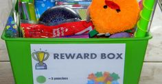 Children's Reward Charts {potty & behavior} a great idea for the kids Behavior Rewards, Kids Rewards, Chore Rewards, Toddler Fun, Toddler Activities, Toddler Rules, Childrens Reward Charts, Toddler Reward Chart, Potty Training Boys