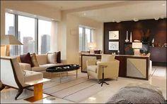 Luxury Condos   Boston Luxury Condos – Ritz Towers