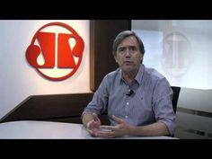 A oposição fica em silêncio e a crise política no Brasil avança/Villa/JP