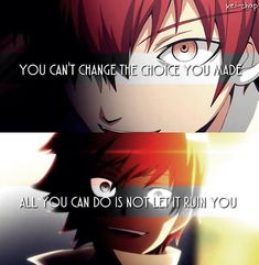 Image about assassination classroom in Anime Qoutes by 松本桜 - Most popular tags for this image include: assassination classroom, anime and… - Sad Anime Quotes, Manga Quotes, Desenhos Love, Classroom Quotes, Savage Quotes, Dark Quotes, A Silent Voice, Special Quotes, Anime Life