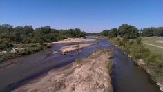 Arkansas River - Newton Kansas - #bicycletour Newton Kansas, Kansas Usa, Arkansas, Country Roads, Tours, America, River, Usa, Rivers