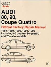 1969 Camaro Wiring Diagram Manual Pdf Download Full Online Smart Fortwo Owners Manuals Opel Corsa