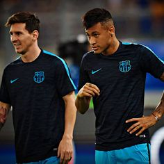 Instagram photo by N.E.Y.M.A.R ○● P.H.O.T.O.S • Sep 23, 2015 at 9:55 PM World Cup 2014, Neymar Jr, Boy Hairstyles, Messi, Husband, Sporty, Photo And Video, Boys, Hair Styles