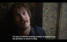 Best Movie Quotes, Film Quotes, Favorite Quotes, Quotable Quotes, Pretty Words, Beautiful Words, Le Vent Se Leve, Cinema Quotes, Movie Lines