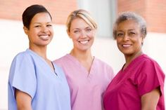 New Research Sheds Positive Light on Agency Nurses